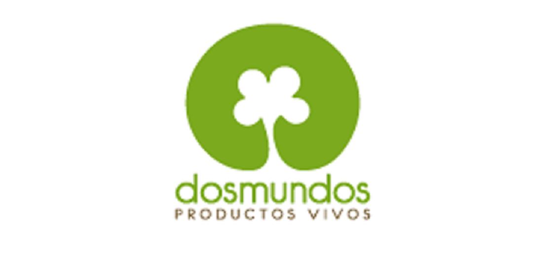 Dos Mundos Productos Vivos Amarillas De Colombia Co