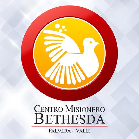 centro misionero bethesda amarillas de colombia co el