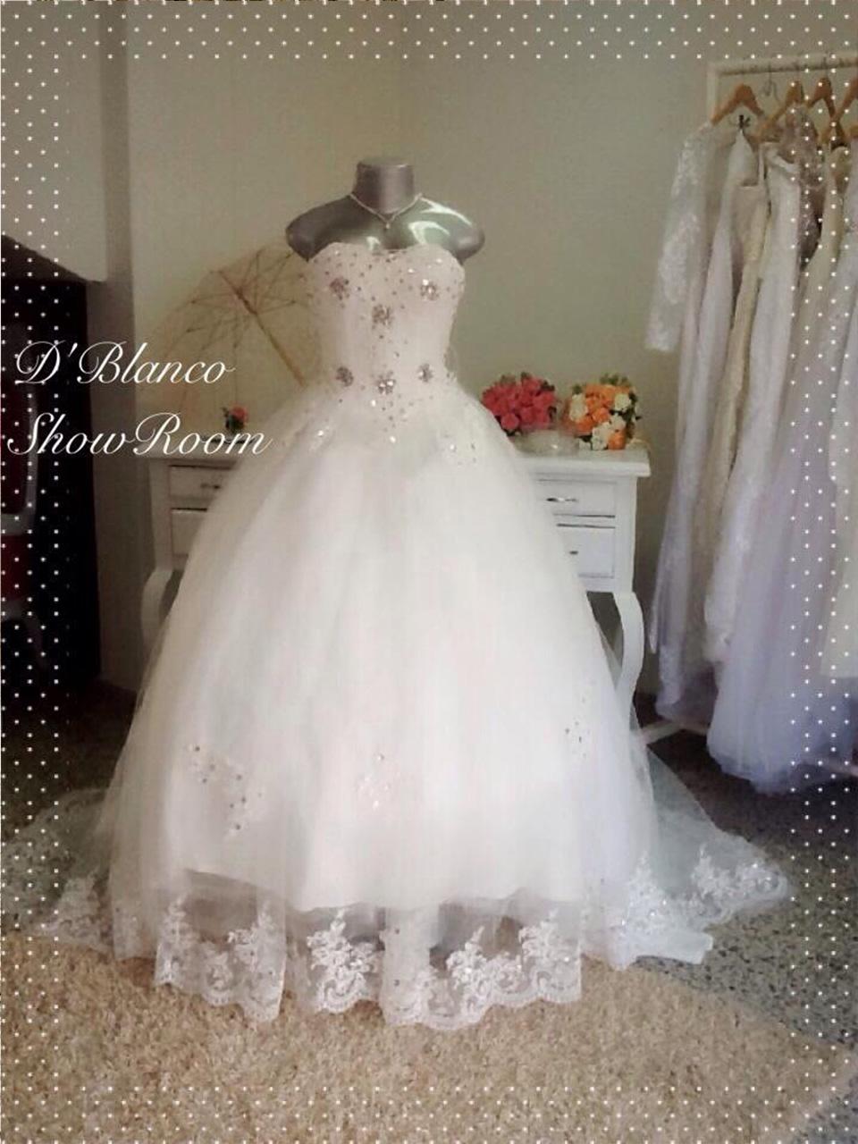 Alquiler de vestidos primera comunion palmira