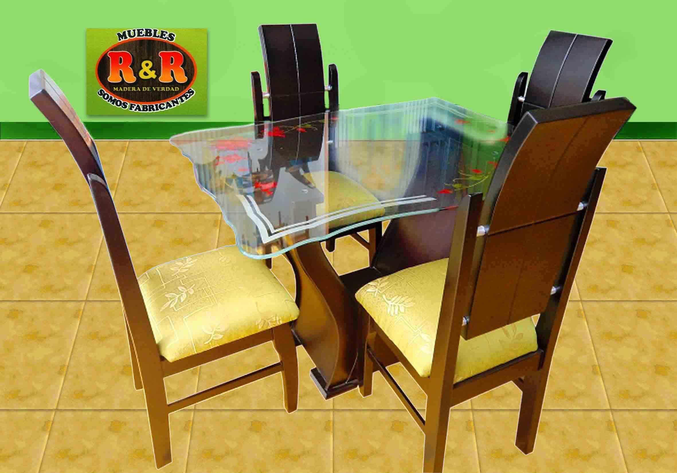 Muebles r r amarillas de colombia co el directorio for Muebles munoz santa marta