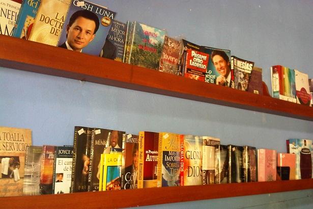 Librer a cristiana palabra viva amarillas de colombia co el directorio virtual inicio - Librerias cristiana ...