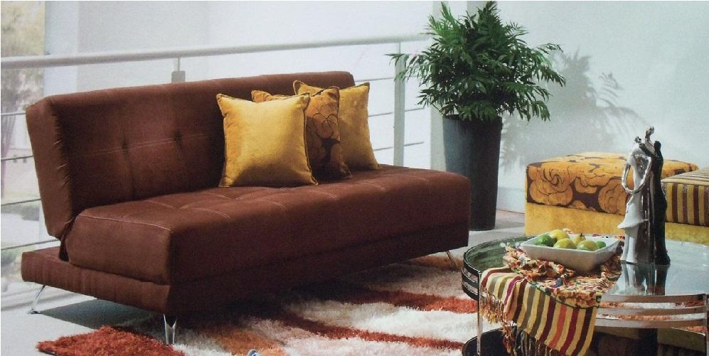 Muebles artell y construcciones amarillas de colombia for Muebles munoz santa marta