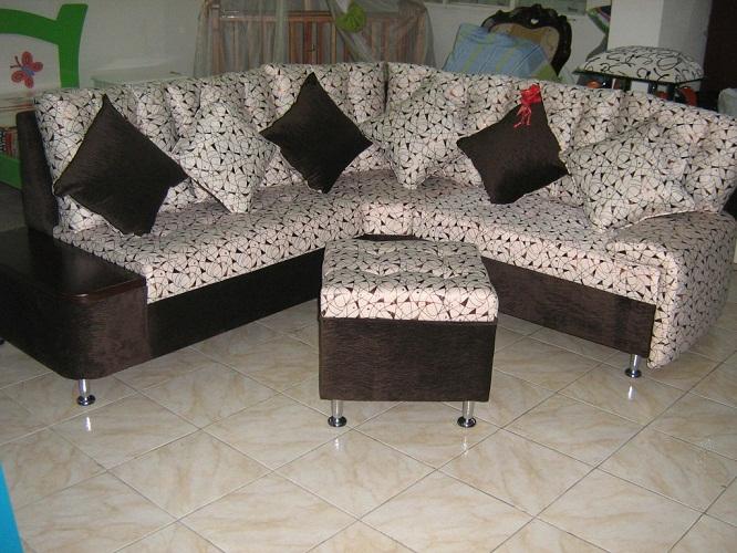 Muebles enfort amarillas de colombia co el directorio for Muebles munoz santa marta